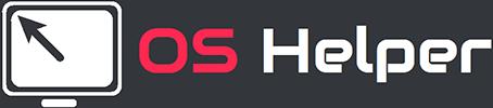 OS Helper