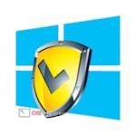 Простые способы как убрать пароль Windows 10