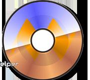 Как открыть ISO-образ на ПК или ноутбуке с Windows 10