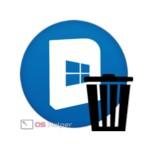 8 150x150 - Как правильно удалить обновления Windows 10