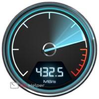 1 e1509886782673 - Как ускорить интернет в Windows 10