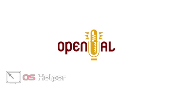 Como resolver erro opengl 2 part windows 10 e 7 8 8. 1 youtube.