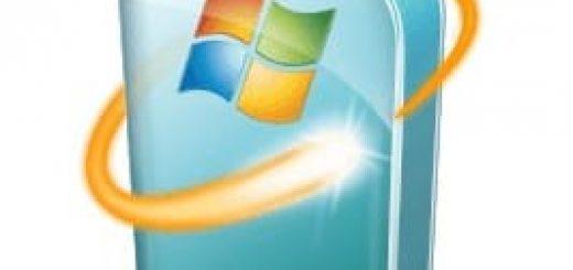 wsi imageoptim 20080527012145windows update icon 520x245 - Как отключить обновление Windows 7 навсегда или временно