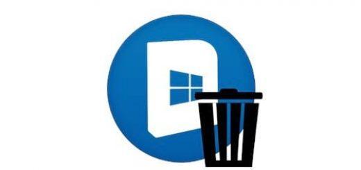 wsi imageoptim 7 9 520x245 - Как правильно удалить обновления Windows 10