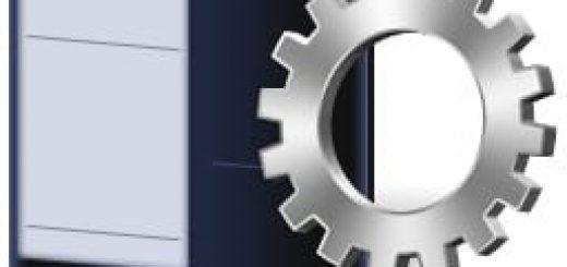 wsi imageoptim 9 3 520x245 - Как убрать панель задач поверх всех окон в Windows 10