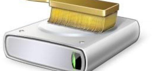 wsi imageoptim cleanmgr icon 520x245 - Простые способы как удалить временные файлы в Windows 7