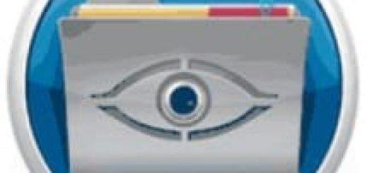 wsi imageoptim funter 300x300 300x300 33v0k4drt4wiziyqe9nci2 520x245 - Простые способы как скрыть скрытые папки в Windows 7