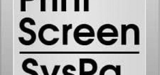 wsi imageoptim index 3 520x245 - Как сделать скриншот на компьютере Windows 7: простые способы