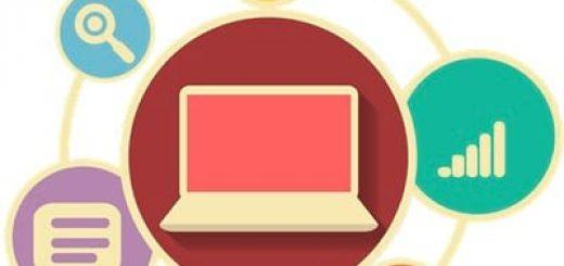 wsi imageoptim kak pereustanovit ili obnovit draiver 520x245 - Отключаем проверку цифровой подписи драйвера в Windows 7
