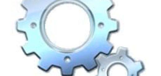 wsi imageoptim logo1 520x245 - Отключаем ненужные службы в Windows 7