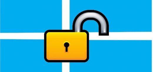 wsi imageoptim logo3 520x245 - Четыре способа установить пароль на учётную запись в Windows 7