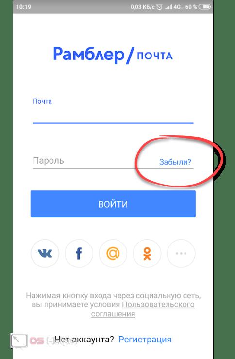 Интернет проекты для заработка денег автоматически 1
