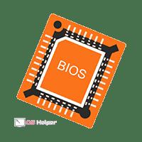 Lenovo IdeaPad 110: как зайти в БИОС