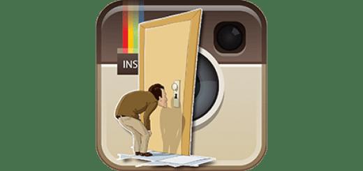 Куда пропали лайки в Instagram и как их посмотреть | 245x520