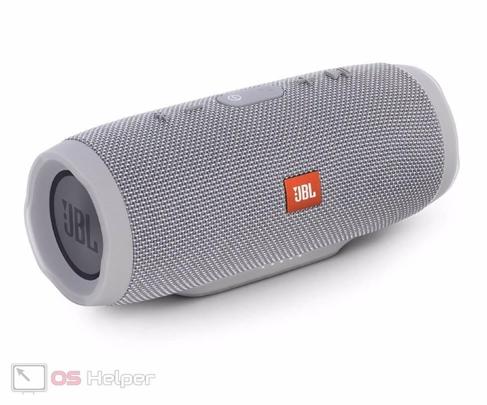 LG Smart Audio LG Россия