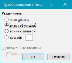 Обычный текст