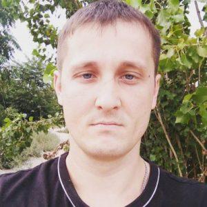 Автор Василий