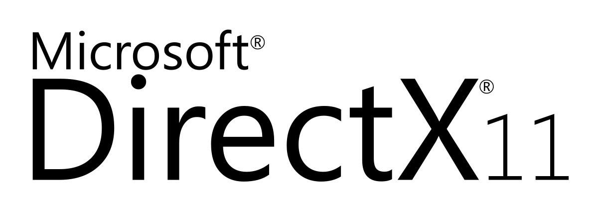 Подробнее о DirectX 11
