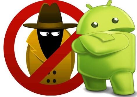 Программа шпион для Андроид - какую выбрать для слежки