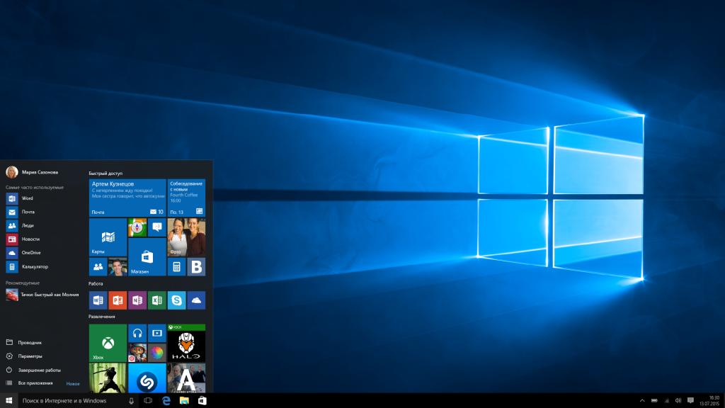 Лучшие программы для записи экрана компьютера и ноутбука